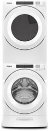 Whirlpool 979256