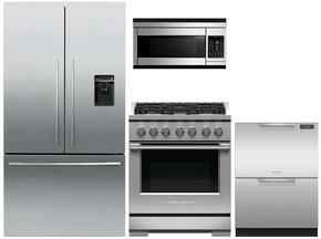 Fisher Paykel 744181