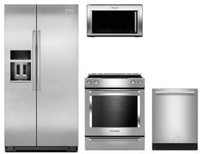 KitchenAid 771376