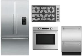 Fisher Paykel 736488