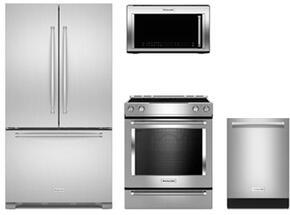 KitchenAid 794920
