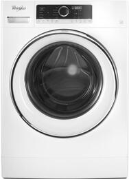Whirlpool WFW5090GW