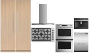 Fisher Paykel 975029