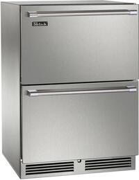 Perlick HP24RS35