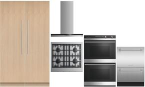 Fisher Paykel 975015
