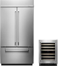 KitchenAid 715032