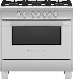 Fisher Paykel OR36SCG4X1