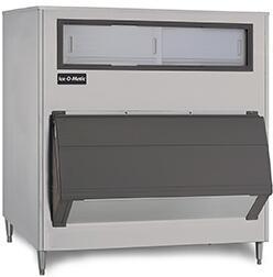 Ice-O-Matic B160060