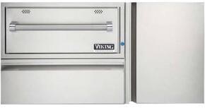 Viking VQEWD5421SS