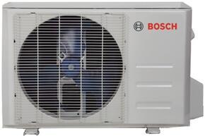 Bosch BMS500AAM0181CSXXA