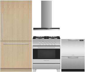 Fisher Paykel 975691