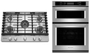 KitchenAid 771344