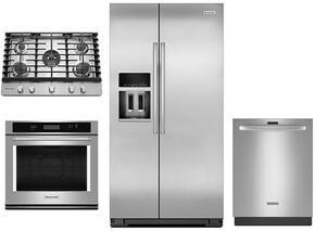 KitchenAid 730150