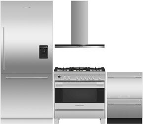 Fisher Paykel 975684