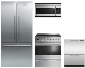 Fisher Paykel 798507