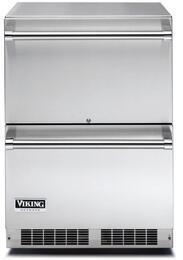 Viking VDUO5240DSS