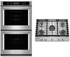 KitchenAid 771367