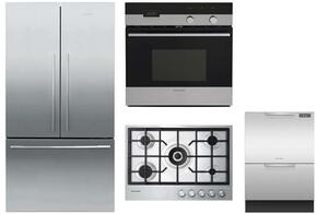 Fisher Paykel 736475