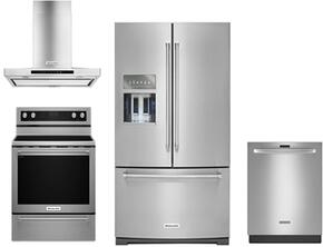 KitchenAid 730251