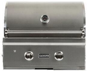 Coyote C1C28NGPART