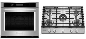 KitchenAid 771366
