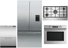 Fisher Paykel 736498