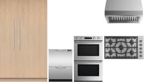 Fisher Paykel 969710