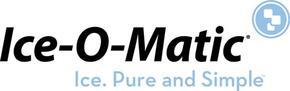 Ice-O-Matic 105151729