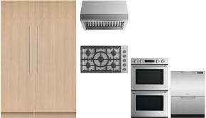 Fisher Paykel 969716
