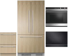 Fisher Paykel 948485