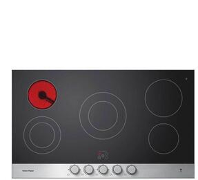 Fisher Paykel CE365DBX1N