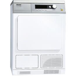 Miele PT7135CWH