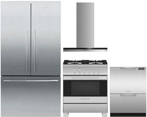 Fisher Paykel 1068192