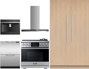 Fisher Paykel 975317