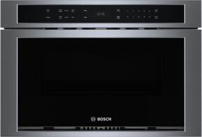Bosch HMD8451UC