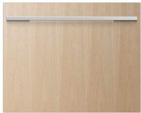 Fisher Paykel DD24SI7