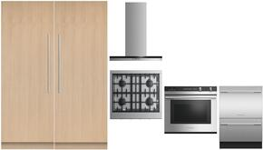 Fisher Paykel 975002