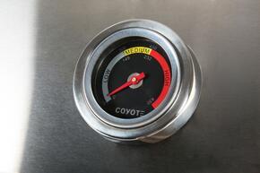 Coyote C2C34LP