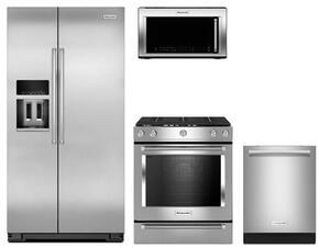 KitchenAid 771377