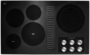 KitchenAid KCED606GBL