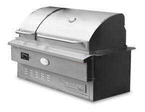 Louisiana Grills LG860BI