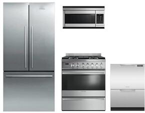 Fisher Paykel 798530