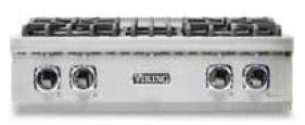 Viking VRT5304BSS