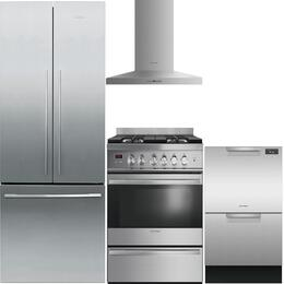 Fisher Paykel 889292