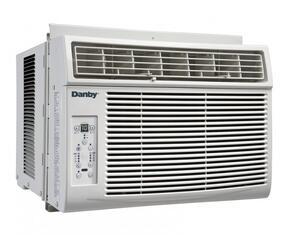 Danby DAC060EB2GDB