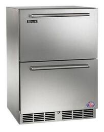 Perlick HP24ZS5