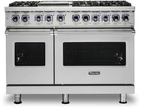 Viking VGR74826GSS