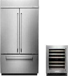 KitchenAid 715030
