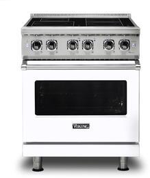 Viking VIR5304BWH