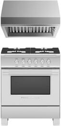 Fisher Paykel 948625